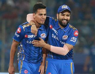 IPL 2020: बतौर कप्तान टीम के सबसे कम महत्वपूर्ण खिलाड़ी हैं रोहित शर्मा