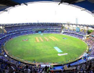 IPL 2020 में आया एक भी कोरोना मामला तो बंद हो जाएगा टूर्नामेंट: KXIP मालिक नेस वाडिया