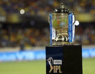 IPL 2020: वीवो नहीं रहेगा आईपीएल का स्पाॅन्सर,  BCCI नए पार्टनर की तलाश में