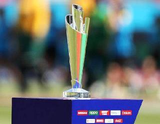 T20 World cup 2021 guidelines: खिलाड़ियों को परिवार साथ रखने की अनुमति, मगर फैंस से बनानी होगी दूरी