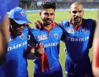 IPL 2020: यूएई में आईपीएल के आयोजन पर सरकार से मिली अनुमति, टीमों ने खिलाड़ियों को क्वारंटीन करना शुरु किया
