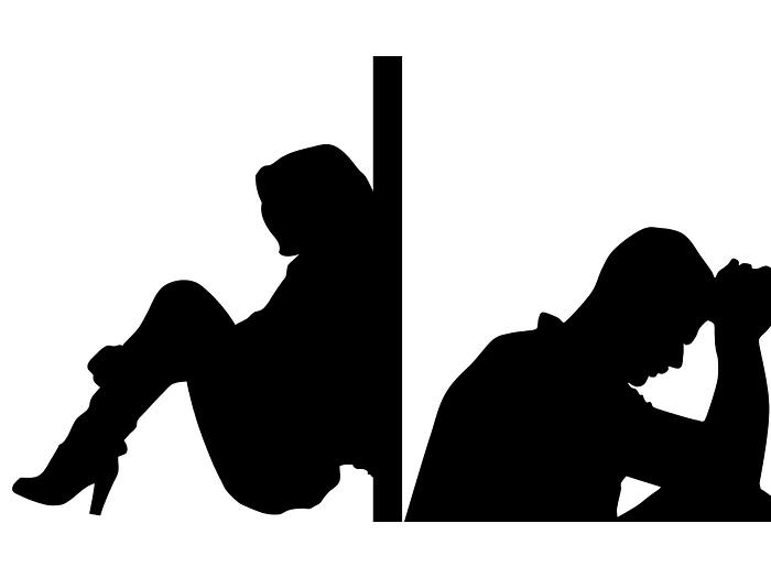 anti valentine week 2020 list: slap day से होगी शुरुआत,break up day होगा आखिरी दिन