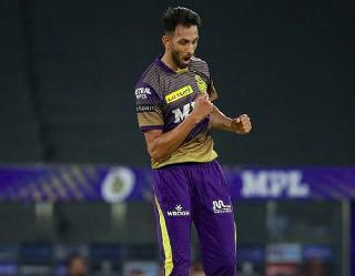 एक और भारतीय क्रिकेटर निकला कोरोना पाॅजिटिव, कल ही टीम में हुआ था सलेक्शन