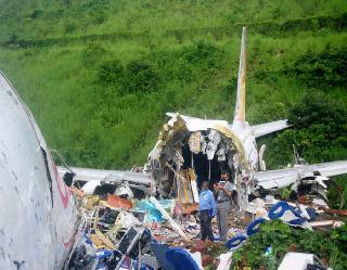 Kozhikode plane crash: कोहली से लेकर सचिन ने जताया दुख, हादसे में 18 लोगों की गई जान