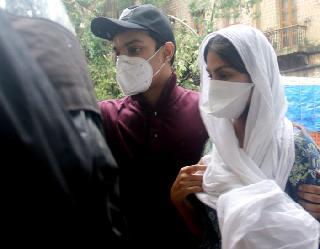 Sushant Singh Rajput death case: गवाहों को प्रभावित कर रही हैं रिया, ED ने भाई को दोबारा पूछताछ के लिए बुलाया