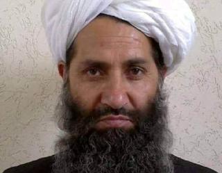 मोहम्मद हसन अखुंद बने अफगानिस्तान के एक्टिंग प्रधानमंत्री, अमेरिका की प्रतिबंधित आतंकी लिस्ट में शामिल है गृहमंत्री