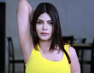 शर्लिन चोपड़ा का काम शिल्पा शेट्टी को भी आया था पसंद, कुंद्रा ने शर्लिन को बताई थी ये बात