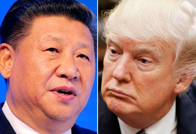 un ने जैश सरगना मसूद अजहर को घोषित किया वैश्विक आतंकी,चीन ने दिया भारत का साथ-तब बनी बात