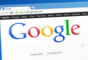 गूगल ने यौन उत्पीड़न के आरोप में अपने 48 कर्मचारियों को निकाला, 13 सीनियर मैनेजर भी शामिल