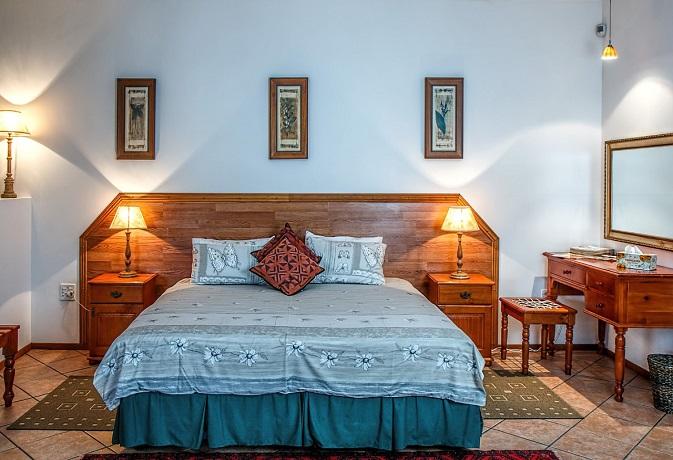 10 Vastu Tips For Your Master Bedroom- Inext Live