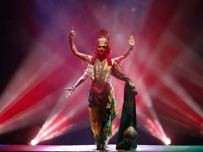 shattila ekadashi 2020: जानिए षटतिला एकादशी व्रत की पूजा विधि,शुभ मुहूर्त,व्रत कथा व महत्व