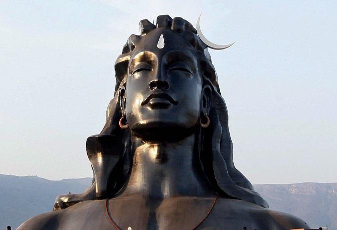 सावन विशेष: भगवान शिव का रक्षा कवच आठों दिशाओं से करेगा आपकी रक्षा,करें नियमित पाठ