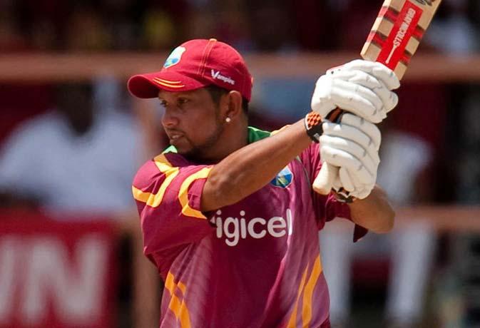 5 Great West Indies Cricketers Of Indian Origin- Inext Live
