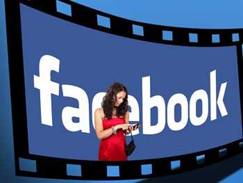 Facebook की यह सेटिंग खर्च करती है बहुत इंटरनेट डेटा, ऐसे करें ऑफ और FB चलाएं झकास
