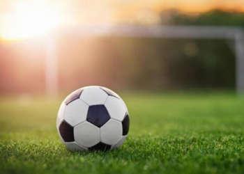 FIFA U-17  भारत में महिला विश्व कप अब 17 फरवरी, 2021 से शुरू होगा,  कई अन्य टूर्नामेंट भी हुए पोस्टपोन