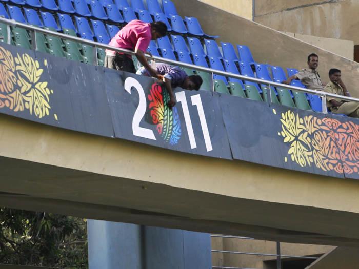 india vs australia 1st odi ground record: 2011 से मुंबई में कोई वनडे नहीं जीती है इंडिया