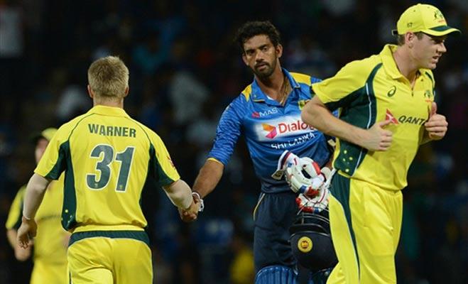 t-20 मैच में सबसे बड़ा स्कोर,जानें क्रिकेट के हर फार्मेट के बड़े स्कोर