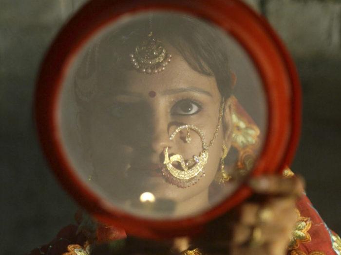 karwa chauth 2019: यह है करवाचौथ व्रत का शुभ मुहूर्त,समय व पूजा विधि,द्रौपदी ने भी रखा था यह व्रत