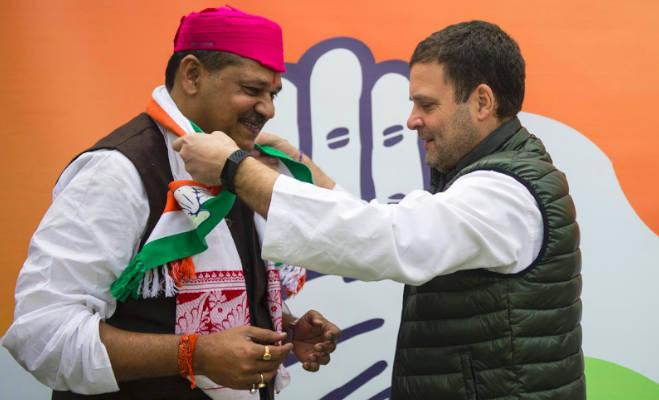 lok sabha election results 2019 : जानें इस चुनाव कितने भारतीय खिलाड़ियों को मिली जीत,गंभीर पहली बार बनेंगे सांसद