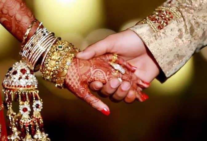 हिमाचल में मैट्रिमोनियल साइट के जरिए शादी का झांसा देकर युवती से 3.47 लाख की ठगी..