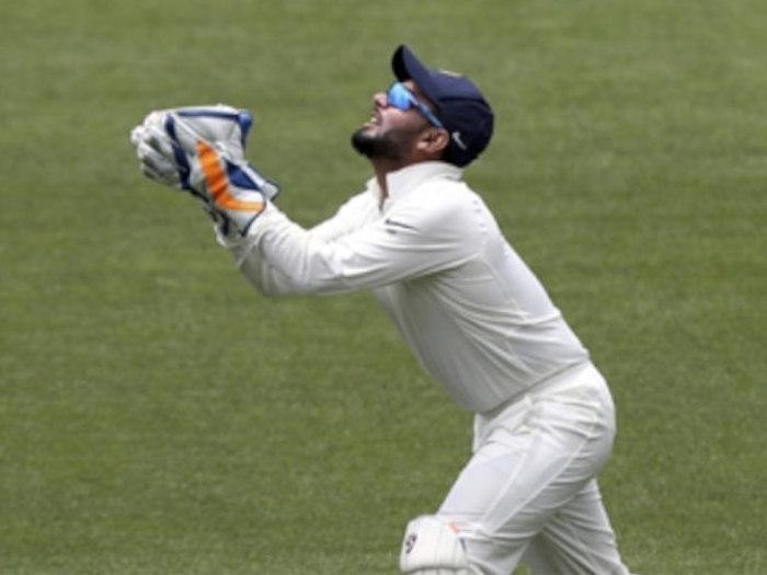 आशीष नेहरा-क्रिकेटर। फाइल फोटो