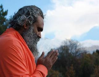 Guru Purnima 2020: गुरु के प्रति सम्मान और कृतज्ञता प्रकट करने का दिन