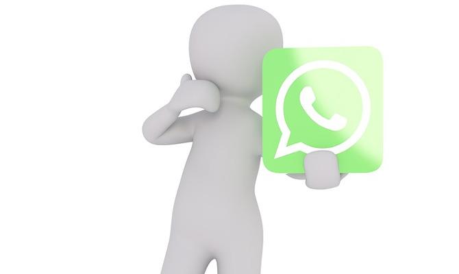 व्हाट्सऐप पर अननोन नंबर और उनकी चैट वापस चाहिए तो अपनाइए ये आसान तरीका